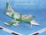 L-39-photo2.JPG