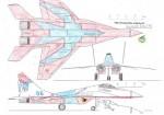 russian swifts-plan3vues2.jpg