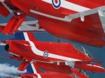 red arrows-image2.jpg
