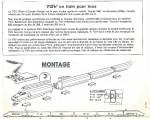 TGV Atlantique-image03.jpg