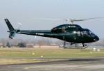 AS350-image06.jpg