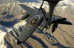 F15E-image02.jpeg