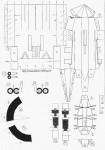 Hornet-pièces2-biplace.jpg