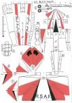 A-4-black knights-pièces.jpg