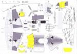 BF109-2-pièces.jpg