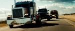 optimus prime-véhicule-image4.jpg