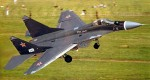 MiG-29K-image03.jpeg