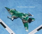 F-16-photo04.JPG
