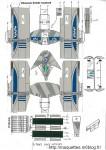 droide vautour2-plan.jpg