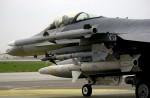F-16c-image03.jpg