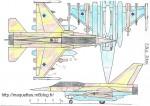 F-16D-plan3vues.jpg