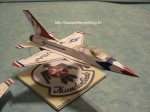 F-16-thunderbirds-photo09.JPG