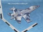 SU-30-photo02.JPG