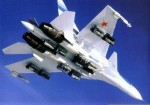 SU-30-image03.jpg