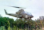 AH-1A-image01.JPG