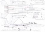 F15E-plan02.jpg
