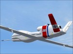 Global hawk USCG-image03.jpg