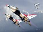 F-16-image01.jpg