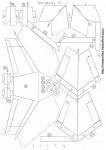 echo-pieces-NB1.jpg