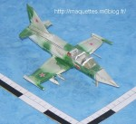 L-39-photo1.JPG