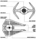 Tie intercepteur-image02.jpeg