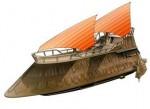 barge hutt-image01.jpg
