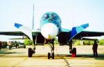 SU-27 KUB-image10.jpg