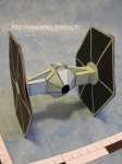 Tie Fighter-photo04.JPG