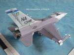 F-16c-photo07.JPG