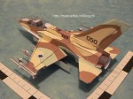 F-16D-photo06.JPG