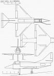 A-4-3vues.jpg