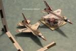 F-16-thunderbirds-photo08.JPG