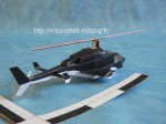 Airwolf-photo03.JPG