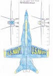 Blue angels-plan3vues2.jpg