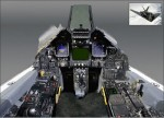 F117-image08.jpg
