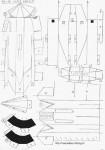 Super Hornet-pièces2 biplace.jpg