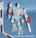 optimus prime-robot-photo2.JPG