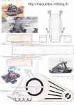Tank Droïde-plan 3vues.jpg