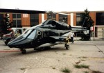 airwolf-image10.jpg