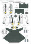 JET-2-3-PLAN.jpg