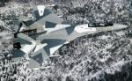 SU-35E-image01.jpg