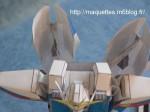 Wing zero-photo11.JPG