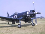 F4U Corsair-image02.jpg