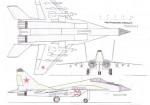 MiG-29C-plan3vues2.jpg