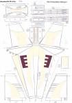 B-wing-pièces1.jpg