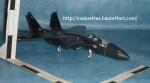 F15SE-photo02.JPG