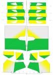 ikran-vert-pieces3.jpg
