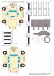 Hummer-plan05.jpg