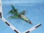 F-16-photo01.JPG