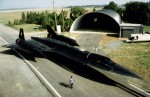 SR-71-image02.jpg